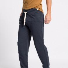 Tommy Hilfiger - Pantaloni