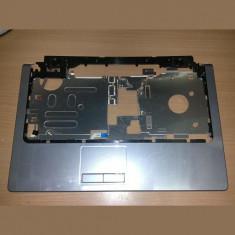 Palmrest NOU cu Touchpad si Difuzoare Dell Studio 1535 1536 1537 0NU454