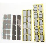 Adhesive sticker, iphone 6s plus, mainboard adhesive stickers, set