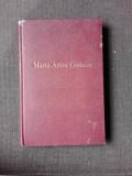 ZIARUL UNUI PIERDE VARA - GEORGE COSBUC