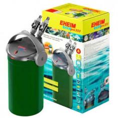 Eheim Filtru Extern Ecco Pro 300MF, 2036020, pt.160-300L