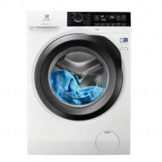 Masina de spalat rufe Electrolux PerfectCare700 EW7F249S