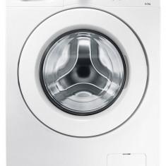 Masina de spalat rufe Samsung WW60J3083LW, 1000 RPM, 6 kg, clasa energetica A++