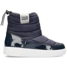 Bocanci Copii Pepe Jeans PGS50149595