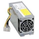 Cumpara ieftin Sursa aserver Fujitsu Primergy TX100 S3 E500 S26113-E563-V50-1 DPS-250AB-62 250W