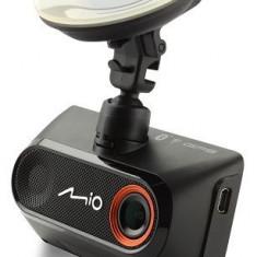 Camera Auto Mio MiVue 788 Connect, Full HD (1920 x 1080), LCD 2.7inch (Negru)