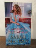 APARENTE INSELATOARE-SARAH MACLEAN