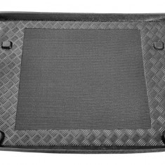 Tava portbagaj dedicata Citroen C4 Picasso 5 locuri (fără cărucior SX (este golf) rezaw non-alunecare