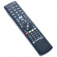 Telecomanda Tv LG Universala Joly