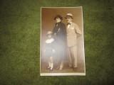 foto royal follender si kuttler bulevard elisabeta album 563