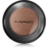 MAC Cosmetics Eye Shadow fard ochi