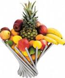 Cos fructe diam. 280 mm