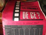 Mergeti la cinema de ce revista an 1968 h 49