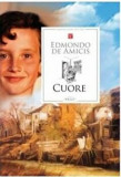 Cumpara ieftin Cuore/Edmondo de Amicis