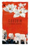 Gauguin din orasul albastru | Jean-Luc Bannalec, Baroque Books&Arts