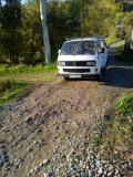 Vw t3, Up, Motorina/Diesel, Hatchback