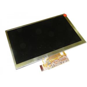 Display tableta Lenovo IdeaPad A2107A-H 60015