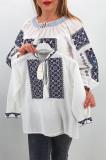 Cumpara ieftin Set Traditional IE Mama IE Fiu 3