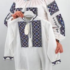 Set Traditional IE Mama IE Fiu 3