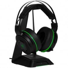 Casti Gaming Razer Thresher Ultimate Xbox One