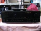 Amplituner DENON AVR-1602 cu telecomanda