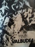 VALBUDEA- ADRIANA BOTEZ, 1982