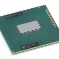 Procesor laptop Intel Core i5-3210M Dual Core SR0MZ 2.5Ghz