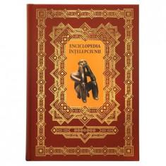 Enciclopedia înțelepciunii foto