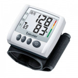 Tensiometru de incheietura cu sistem WHO Beurer BC30