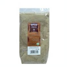 Faina din Seminte de In Herbavit 500gr Cod: 25148