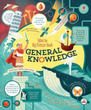 Cumpara ieftin General Knowledge