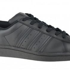 Incaltaminte sneakers adidas Superstar J FU7713 pentru Copii