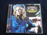 Madonna - Music _ cd,album _ Maverick ( 2000, Europa)