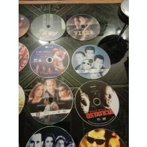 vand DVD-uri