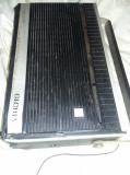radio vechi,radio portabil GLORIA ,Aparat radio vechi,de ColectieTp.GRATUIT