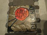 Phoenix - cei ce ne-au dat nume, editia dupa '90, disc vinil vinyl electrecord