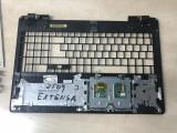 Dezmembrez laptop ACER Extensa 2509 piese rama lcd + palmrest