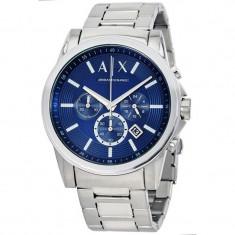 Ceas bărbătesc Armani Exchange Smart AX2509