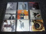 Bryan Adams 9 cd originale albume