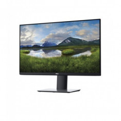 Monitor dell 27 68.58 cm led ips fhd (1920 x
