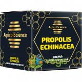 Crema Super-Protectiva cu Propolis si Echinacea 75ml