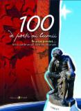 100 de poeţi ai lumii. Pe aripa poeziei...
