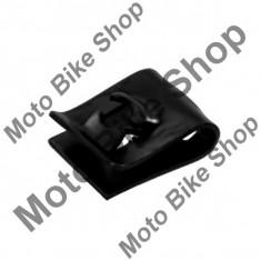 MBS Set 50 buc. cleme montare carene (pt. holsurub) MM 3.5 (punga 50 buc.-pret/1buc.), Cod Produs: 121860210RM