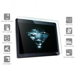 Folie protectie transparenta Case friendly 4smarts Second Glass Huawei MediaPad T3 10 9.6 inch