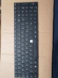 Tastatura Lenovo G50-30 G50-45 G50-70 G50-80 Z50-70&75 1 tasta lipsa