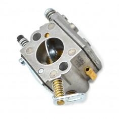Carburator Drujba Stihl - Stil MS 230 - 023