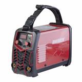 077212 RAIDER RD-IW25 Aparat de sudura tip invertor 160A, Raider Power Tools