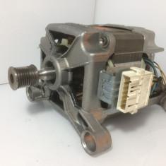 Motor masina de spalat Hotpoint Ariston
