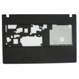 Carcasa inferioara completa Lenovo G570 T8 Bottom Case Palmrest