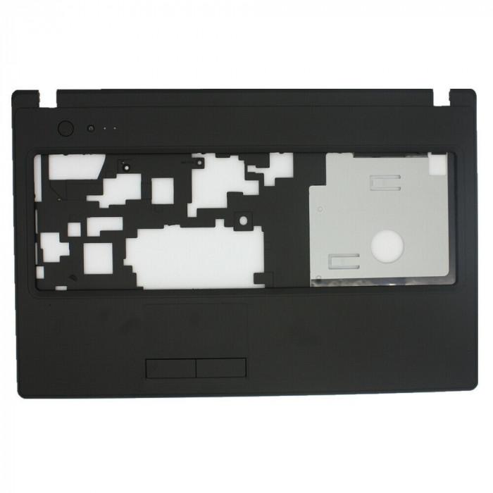Carcasa inferioara completa Lenovo G570 T8 Bottom Case Palmrest